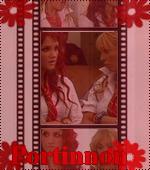 *portinnon_girl*