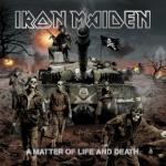 Iron_Maiden_ZTV
