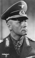 Rommel_E