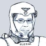 RosenStam
