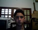 Carlos_Eduardo