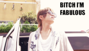 Fabulous Tamaki