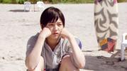Bored/Bummed Haruhi