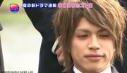 Rejected Tamaki