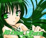 Rina_fan