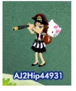 AJ2Hip44931