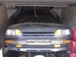 sandticoeur