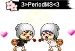 X3MS~