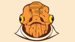 SapleMyrup