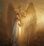 angel98