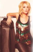 Hanna.