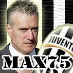 Max75