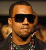West_Kanye