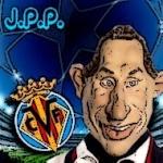 ~~J.P.P~~