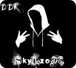 SkyLzo98
