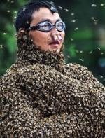 japanski pčelar