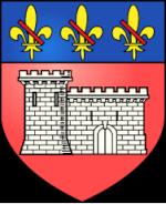 Le Ségusiave