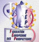 SOS OBJETS PERDUS LES ACTIONS 1171-12