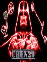 chen29