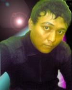 bangrey_TeamElite H|C