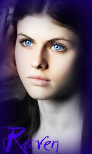 Raven Nevalainen