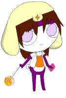 Chuyoyo