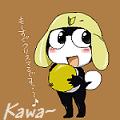 Kawa~