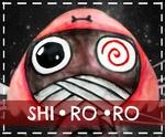 Shiroro