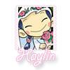 Haylin