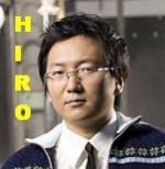 Shado-san