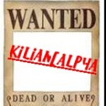 kilian[alpha