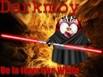 [FW] Darkmoy
