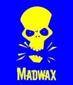 [FW] Madwax