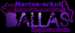 marcos_orkut
