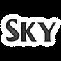 Skytwisty