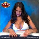 PocketRocket007