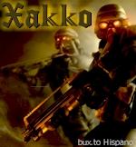 xakko