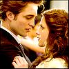Edward-eternity