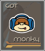 GDT - MonKy