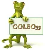 COLEO33