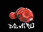 DeNiro_