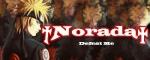-=NoraDA=-