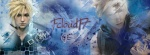FcloudF7