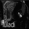 tuladiboufi