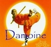 damoine