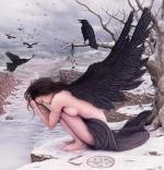 Aicha Dark