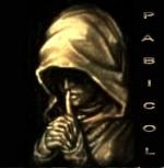pabicol2