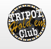 Tripot Hold'em Club