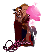 Matana
