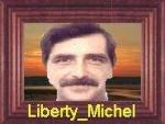 liberty_michel